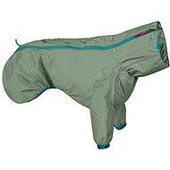 Obleček Hurtta Rain Blocker ECO - Pláštěnka pro psy