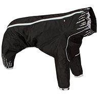 Hurtta Downpour Suit - Dog Clothes