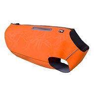 Neoprene Vest Hurtta Rambler Orange S - Dog Clothes
