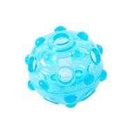 BUSTER Crunch Ball, Light Blue, 6.35cm, S
