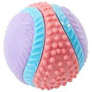 BUSTER Sensory Ball, 6.5cm, S - Dog toy