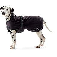 Obleček Dog Blanket Softshell 25cm KRUUSE Rehab