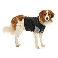 BUSTER Body Dog Protective Clothes  25cm XXXS - Dog Clothes