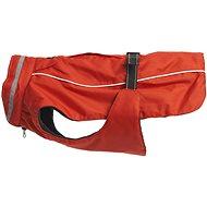 Obleček Winter Červená chili 60cm XXL KRUUSE - Obleček pro psy