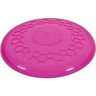 FRISBEE TPR POP Zolux - Frisbee pro psy