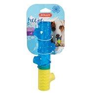 Toy dog TPR Freeze branch 20cm Zolux - Dog toy