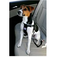 Zolux Dog Safety Harness for Car, S - Dog Car Harness