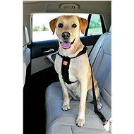 Zolux Dog Safety Harness for Car, XL - Dog Car Harness