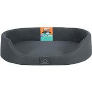 Pelech MEMORY Oval S 60cm Zolux - Pelíšek pro psy a kočky