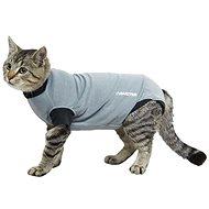 BUSTER Protective Cat Body Suit 33cm XXS - Cat Clothing