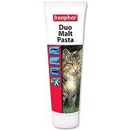 BEAPHAR Pasta Duo Malt 100g - Doplněk stravy pro kočky