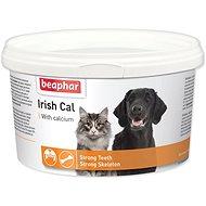BEAPHAR Food supplement Irish Cal 250g - Food supplement for dogs