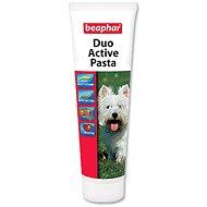 BEAPHAR Pasta multivitamínová Duo Active 100g - Vitamíny pro psy