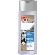 Šampon 8in1 puppy 250ml - Šampon pro psy