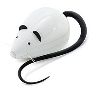 FroliCat RoloRat Automatic Cat Teaser - Cat Toy Mouse