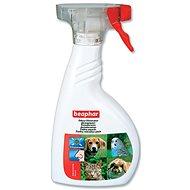 BEAPHAR Odstraňovač zápachu Odour Killer 400 ml - Dezinfekce pro zvířata