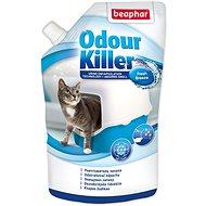 BEAPHAR Odstraňovač zápachu Odour Killer 400 g - Dezinfekce pro zvířata