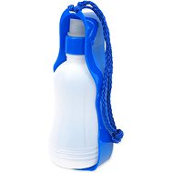 DOG FANTASY Travel Drink Bottle - Travel Bottles for dogs