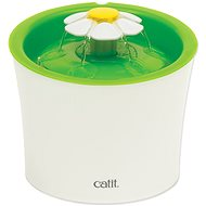 HAGEN Fountain Catit Senses 2.0 Flower - Fountain for Cats