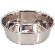 DOG FANTASY Miska nerez těžká 20 cm 1,8 l - Miska pro psy