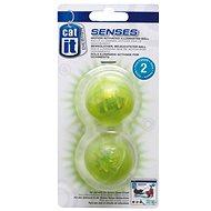 HAGEN Spare Balls for CatIt Design Senses - Cat Toy