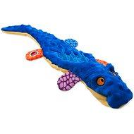 LET´S PLAY hračka ještěrka 45 cm