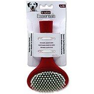 HAGEN Kartáč Le Salon Essentials gumový - Kartáč na psy