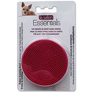 HAGEN Le Salon Essentials rubber round brush - Dog Brush