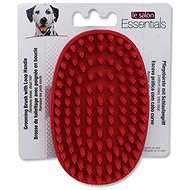 HAGEN Le Salon Essentials rubber palm brush - Dog Brush