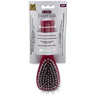 HAGEN Brush Le Salon Essentials plastic spikes / nylon small - Dog Brush