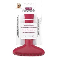 HAGEN Le Salon Essentials Crest - Dog Brush