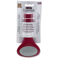 HAGEN Brush Le Salon Essentials small - Dog Brush