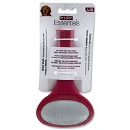 HAGEN Brush Le Salon Essentials Large - Dog Brush
