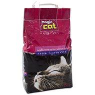 Magic cat original 5kg