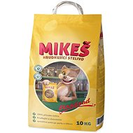 Kitten Mikeš 10kg - Cat Litter