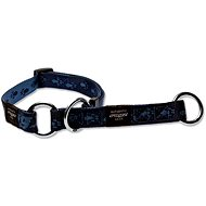 ROGZ obojek Alpinist polostahovací modrý 2,5×43-70cm