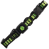 ACTIVE collar Strong XS lime 1 × 21-30 cm - Dog Collar