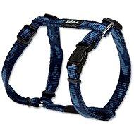 ROGZ postroj Alpinist modrý 1,1×23-37cm