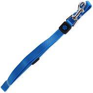 ACTIVE vodítko Premium S modré 1,5×120cm