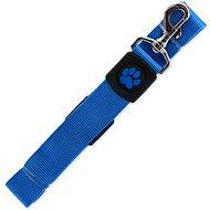 ACTIVE vodítko Premium XL modré 3,8×120cm - Vodítko pro psa