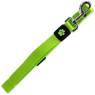 ACTIVE vodítko Premium L limetka 2,5×120cm - Vodítko pro psa