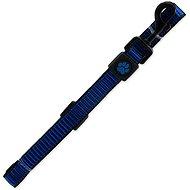 ACTIVE vodítko Strong M modré 2×120cm