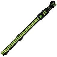 ACTIVE vodítko Strong S limetka 1,5×120cm - Vodítko pro psa