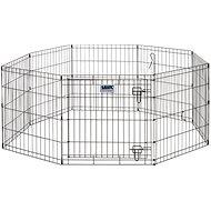 SAVIC ohrádka Dog Park 1 61cm - Klec pro psa