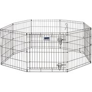 SAVIC Dog Park 2 Carrier 91cm