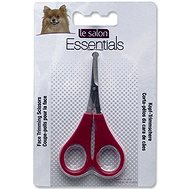 HAGEN Le Salon Essentials scissors on the face with safety shoes - Dog Scissors