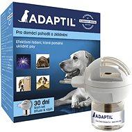 Feromony pro psy Adaptil difuzér + lahvička 48ml - Feromony pro psy