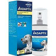 Adaptil sprej 60 ml - Feromony pro psy