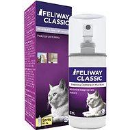 Feliway spray 60 ml - Feromony pro kočky