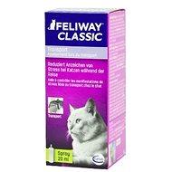 Feromony pro kočky Feliway travel spray 20 ml - Feromony pro kočky